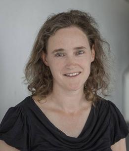 Katharine Willis