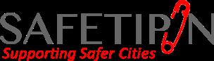 Safetipin