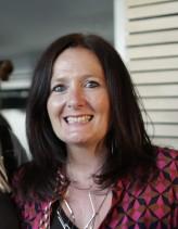 Cathy McIlwaine