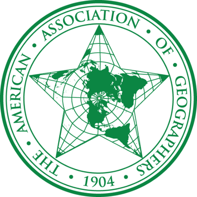 Call for Papers: American Association of Geographers Annual Meeting 'Gendering the Smart City: Towards Just & Feminist Urban Futures' #aagDC